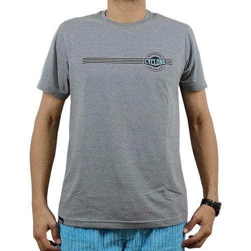 Camisa Surf College