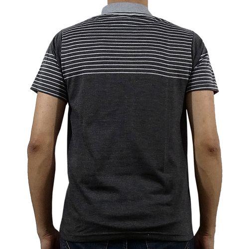 Costas Camisa Pólo Listra Arpex