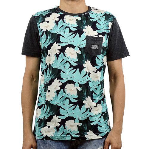 Camisa Full Makaha