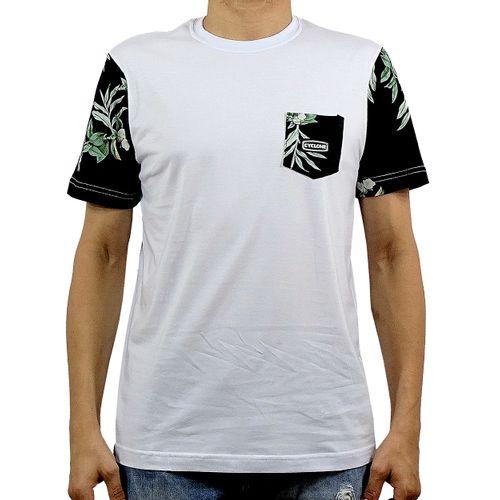 Camisa Hawaiian