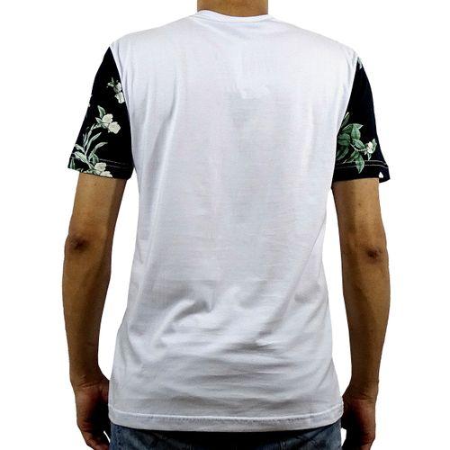 Costas Camisa Hawaiian