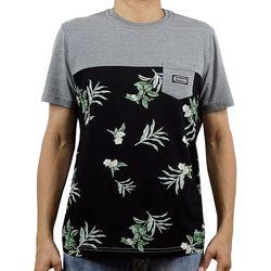 Camisa Full Hawaiian