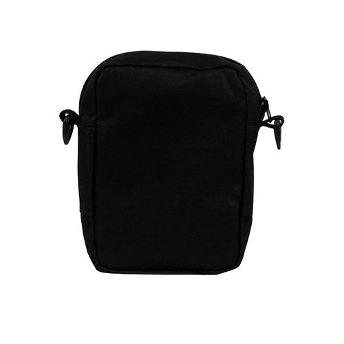 Costas Bolsa Shoulder Estampada Tahiti