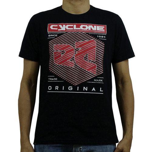 Camisa Vecker Metal