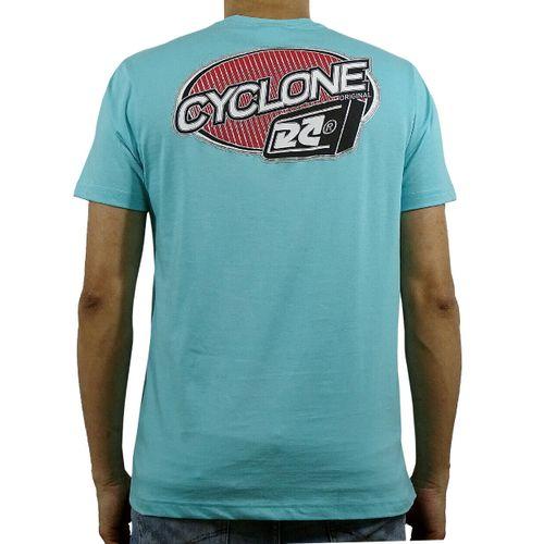 Costas Camisa Lines Metal