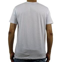 Costas Camisa Tahiti