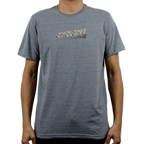Camisa Azonix Metal