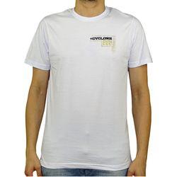 Camisa Holden Metal Branca