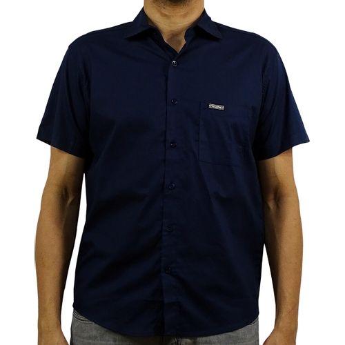 Camisa Tecido Label