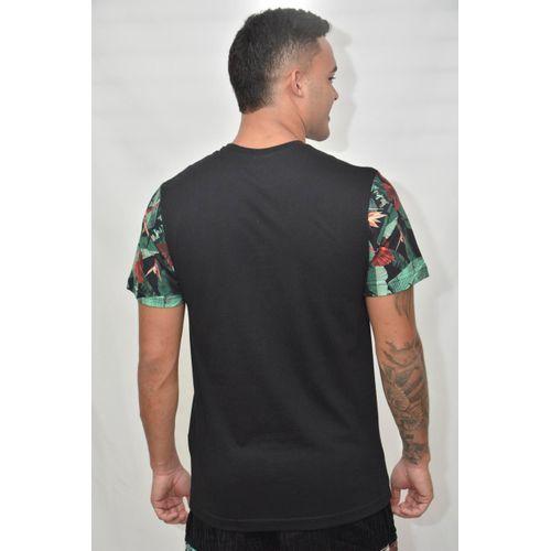 Costas Camisa Kauai
