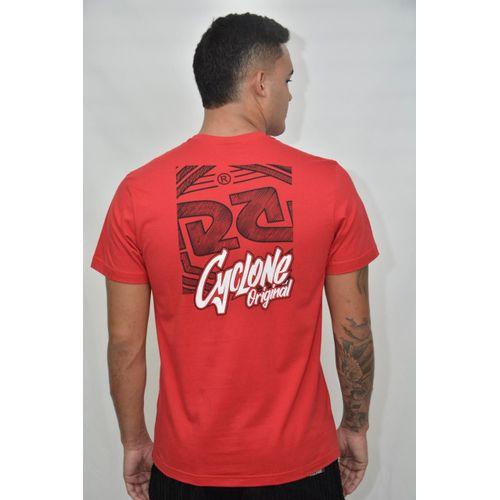Costas Camisa Assinatura