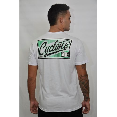 Costas Camisa Sansy Metal