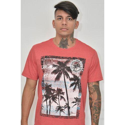 Camisa Indonésia