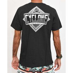 Costas Camisa Polygon Metal