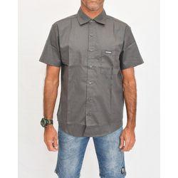 Camisa Tecido Azonix