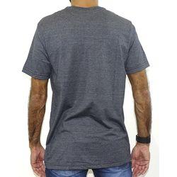 Costas Camisa Oval  Mescla