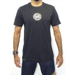 Camisa-Boracay-Metal-Preto-Frente
