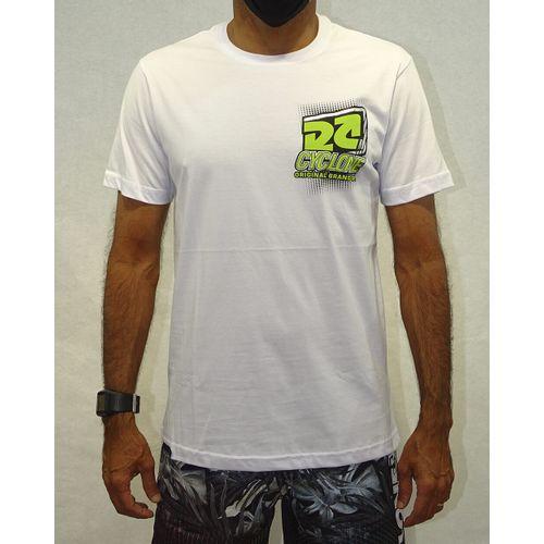 Camisa-Granda-Metal-Branco-Frente