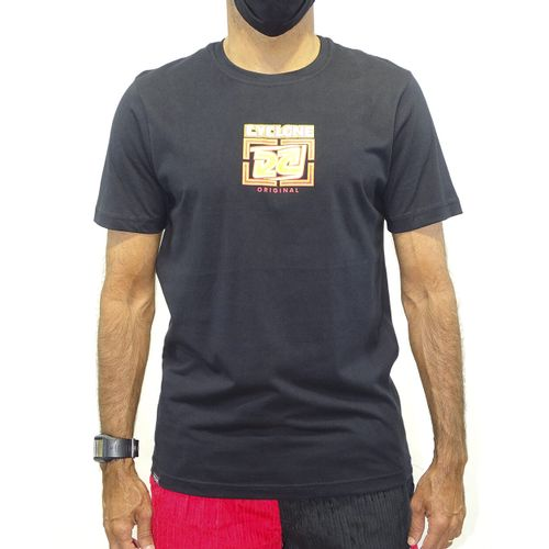 Camisa-Aran-Metal-Preto-Frente