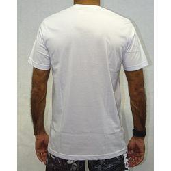 Camisa-Relax-Summer-Branco-Costas