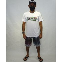 Camisa-Relax-Summer-Branco-Look