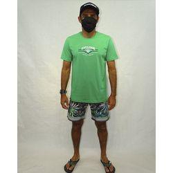 Bermuda-Agua-Stretch-North-Snail-Verde-Look