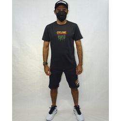 Camisa-Mhayman-Rasta-Metal-Preto-Look