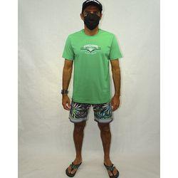 Camisa-Barbuda-Metal-Verde-Look