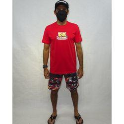 Bermuda-Agua-Stretch-North-Vulcan-Vermelho-Look