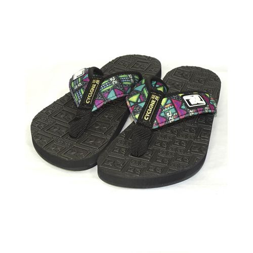Chinelo-Deck-Logo-Bali-Roots-Roxo