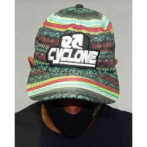 Detalhe-Bone-Microfibra-Bali-Style-Verde