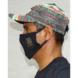 Lateral-Bone-Microfibra-Bali-Style-Verde
