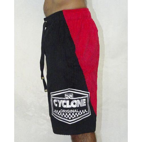 Lateral-Bermuda-Veludo-Galao-Black-White-Vermelho