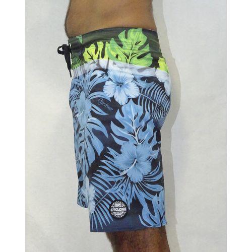Lateral-Bermuda-Agua-Stretch-Style-Azul