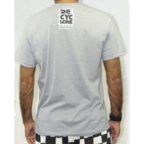 Costas-Camisa-Caimam-Metal-Mescla