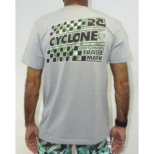 Camisa-Atol-Metal-Mescla