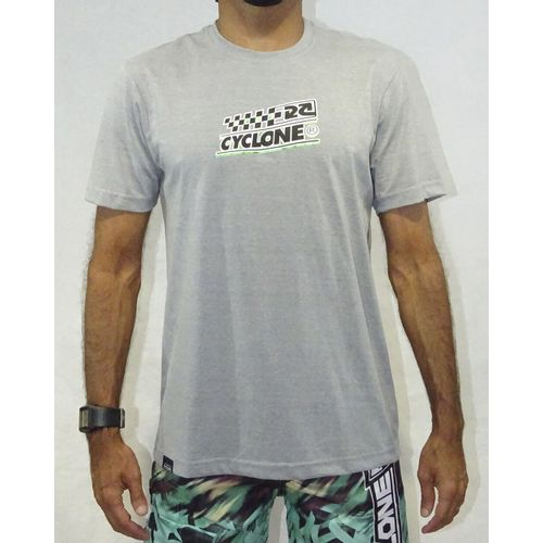 Frente-Camisa-Atol-Metal-Mescla