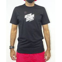 Frente-Camisa-Sicilia-Metal-Preto