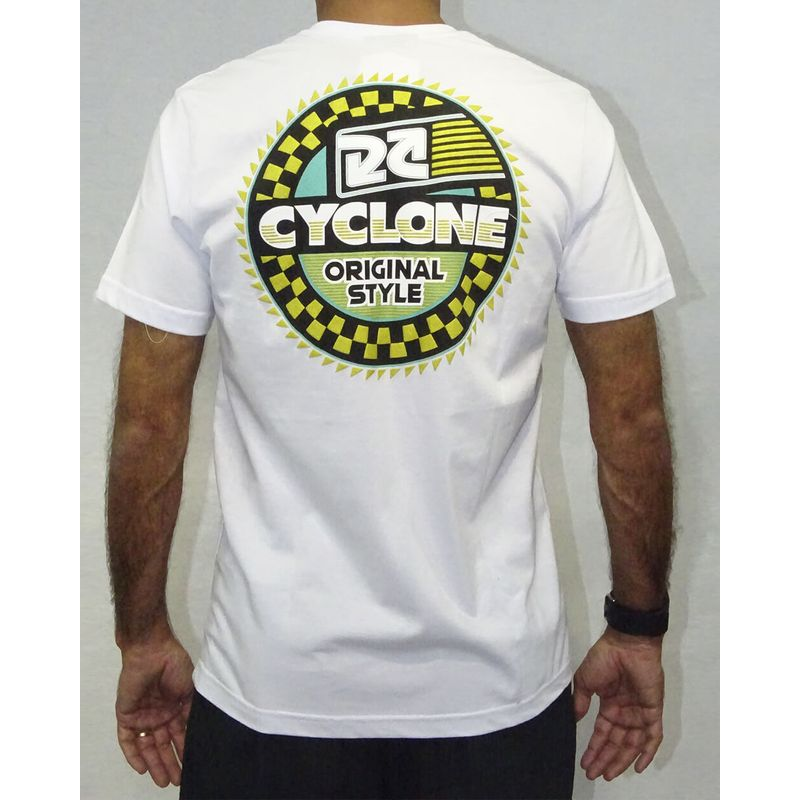 Camisa-Maui-Metal-Branco