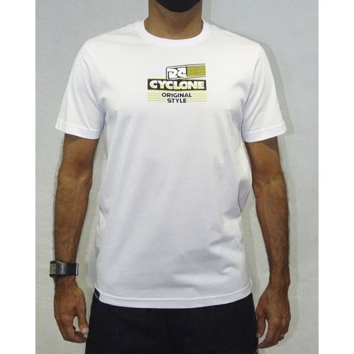 Frente-Camisa-Maui-Metal-Branco