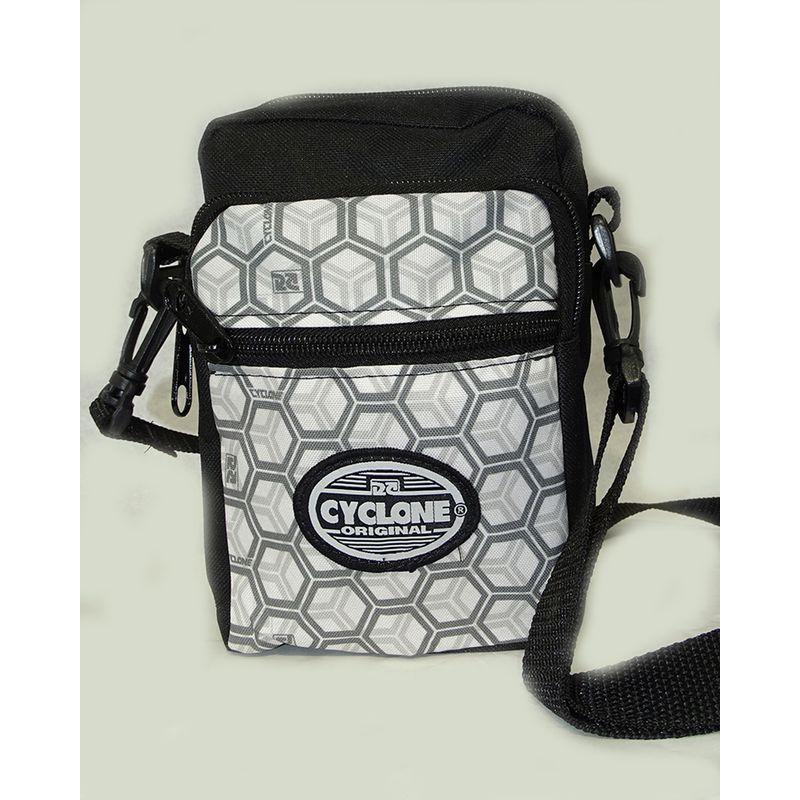 Bolsa-Shoulder-Hexagon-Branco