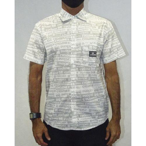Camisa-Tecido-Names-Branco