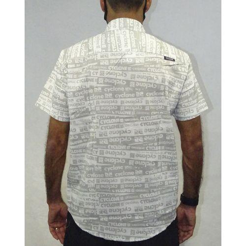 Costas-Camisa-Tecido-Names-Branco
