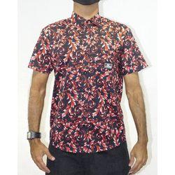 Camisa-Tecido-Roma-Preto-Vermelho