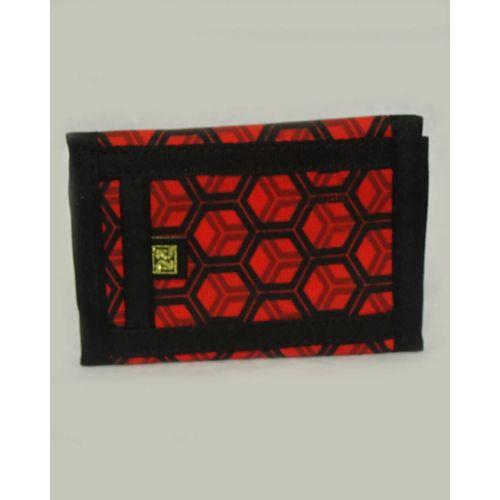 Carteira-Hexagon-Vermelho-Costas