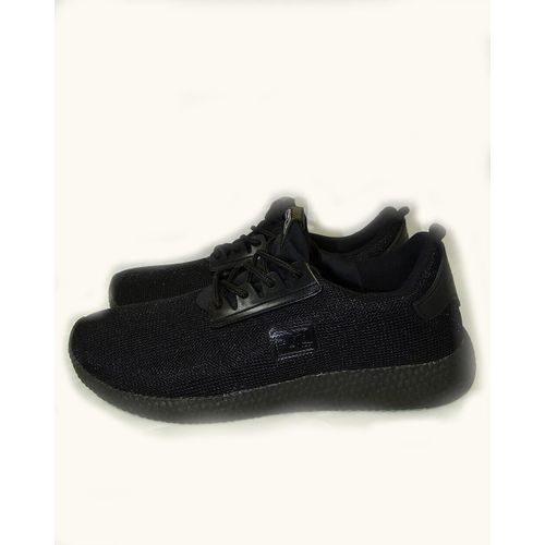 Tenis-Jogger-Power-Preto-Lateral
