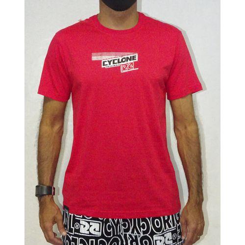 Frente-Camisa-Corsega-Metal-Vermelho
