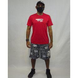 Look-Camisa-Corsega-Metal-Vermelho