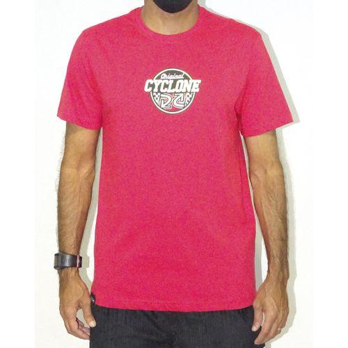 Frente-Camisa-Saint-Croix-Metal-Vermelho