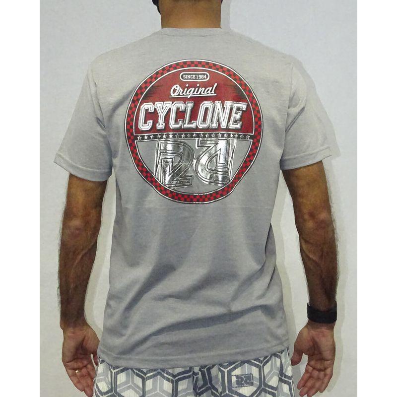 Camisa-Saint-Croix-Metal-Mescla